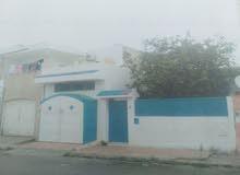 منزل البيع قرب برج سدرية