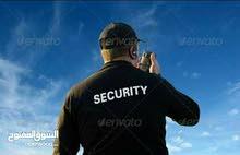 شركات كبري للبترول بمسطرد تطلب ضباط امن  بمرتب 210