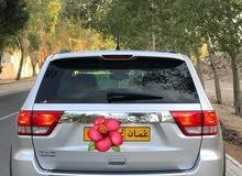 جيب جراند شيروكى 2013 للبيع من وكالة جيب ظفار لسيارات