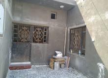 دار للبيع الواقع في التنومه منطقة حي الموظفين مساحة137م