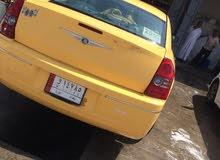 سياره اوباما للبيع  السعر 120 للستفسار راسلني وتساب 07727608746