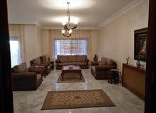 FURNISHED APARTMENT IN DEIR-GHBAR FOR RENT