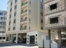 78000.00 دينار بحريني شقة للبيع  (Special Discount For Cash Buyers)