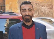 انا مصري الجنسية مقيم في مسقط اشتغلت مدير مبيعات وابحث عن اي وظيفة