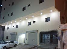 excellent finishing apartment for rent in Mecca city - Jabal Al Nour