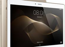 For sale Used Huawei  tablet