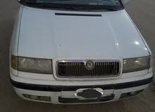 1996 Felicia for sale