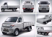دفارات نقل Q20-Vehicles