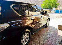 Available for sale! 10,000 - 19,999 km mileage Nissan Patrol 2013