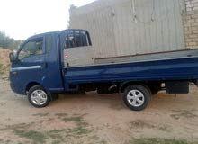 نقل البضائع داخل مصراتة 0914175092
