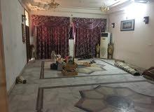 بيت للايجار في كربلاء