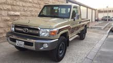 Toyota Other 2013 for sale