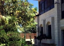 4 Rooms Villa in city} for rent