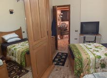 new apartment is up for rent in Giza