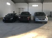 Best price! Hyundai Other 2009 for sale