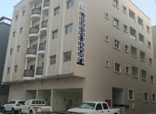 محل للايجار بسعر لقطة في إمارة عجمان منطقة الجرف