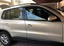 170,000 - 179,999 km mileage Volkswagen Tiguan for sale