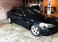 Used 2008 BMW 528 for sale at best price