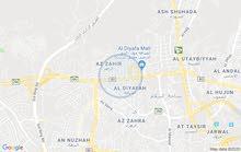 عمارة تجارية للبيع ب مكة المكرمة دخلها السنوي لا يقل عن 160 الف ريال