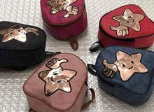 New Hand Bags for sale in Benghazi
