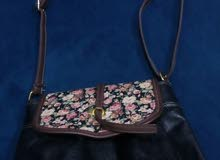 Used Hand Bags with a very good specifications is available for sale