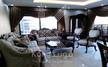 155 sqm  apartment for rent in Amman