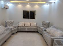 New Sofas - Sitting Rooms - Entrances available for sale in Al Riyadh