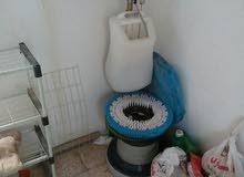 machine polissage nettoyage