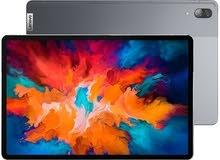 Lenovo P11 Pro / Xiaoxin Pad Pro