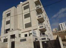 شقة للبيع في شفا بدران / ام زويتينه  180م  (معفاة)