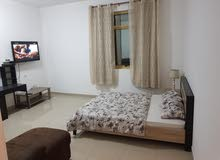 master bedroom for rent (one arabic person)