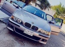 للبيع BMW 535 1998