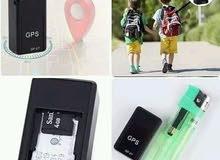 المكعب الاسود اصغر جهاز تعقب للسيارات و الاطفال