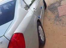سامسونج Sm5 2005 فل السيارة