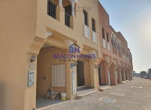 Hot Deal, without commission from the owner  Be the First Tenant for Newly 2BR Villa ,(single row)