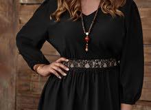 This one All original SHAIN brnad very beautiful dress and vary good price