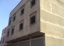 sidi bibi drayd maison commercial de 200 m