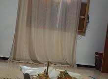 منزل مجهز في باتنة للأعراس و الأفراح أو الضيوف