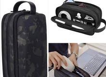 WIWU Small Bag