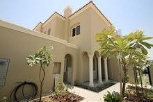 للبيع أرض سكنية متكاملة حيث الخدمات ,, بافضل المواقع في عجمان - على شارع الشيخ محمد بن زايد