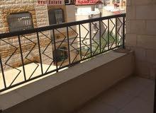 شقة مفروشة مميزة للبيع او الايجار في المنطقة الخامسة