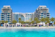 Flat for Rent in Marassi 400 BHD  (Free Wifi Free Electric & water (inclusive))