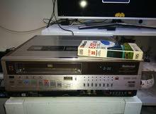 فيديو NV-390 للبيع.. السعر 50 الف مكاني كركوك لايوجد توصيل