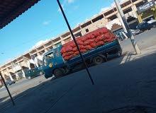 نقل داخل وخارج  بنغازي 0919051415
