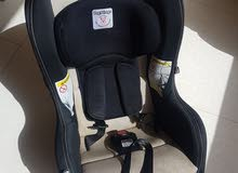 peg-pérego car seat
