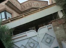 بيت قطع في الغزالية الكفاءات