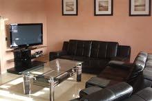 لهواة التميز شقة مفروشة للايجار 188 م