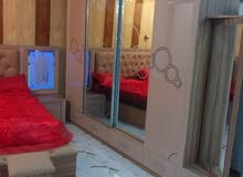 غرفة اخشاب تركية للبيع