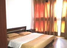 (guest house for rent in tripoli Alseyahiya) فيلا نظام غيست هاوس في السياحيه
