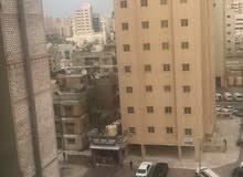 100 sqm  apartment for rent in Farwaniya